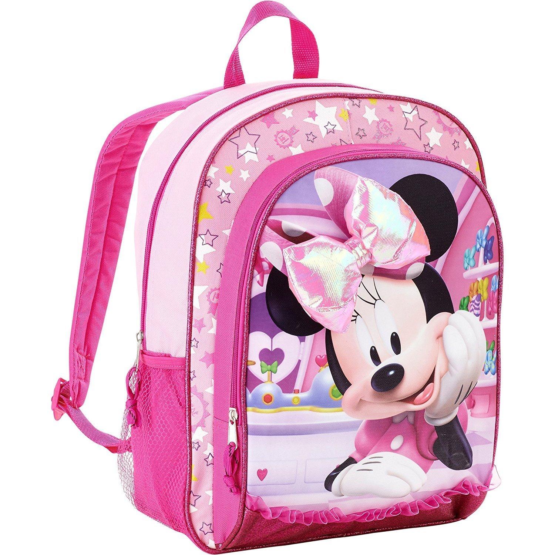 999db876079 Disney Minnie Mouse 17