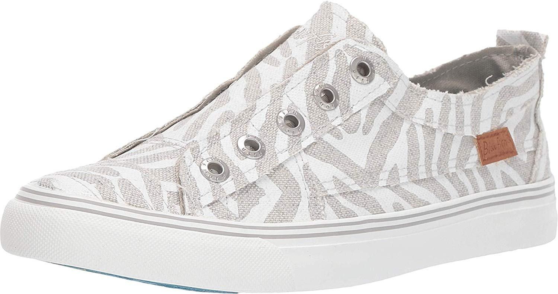 Blowfish Malibu Women/'s Play Sneaker