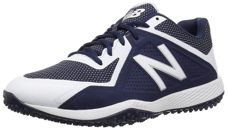 New Balance Turf 4040v4 Men/'s Baseball Shoes
