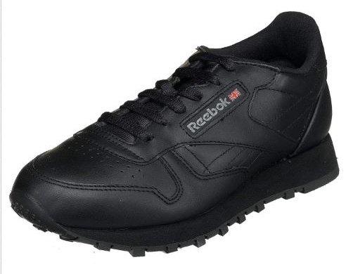 Reebok Classic Leather Women/'s Fashion Sneakers