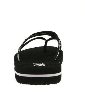 f70c8beeaa28b9 Teva Olowahu Fashion Sandal (Little Kid Big Kid)