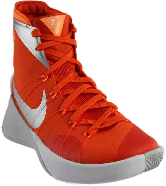 0eafb2c80c7d Nike Men s Hyperdunk 2015 Basketball Shoe