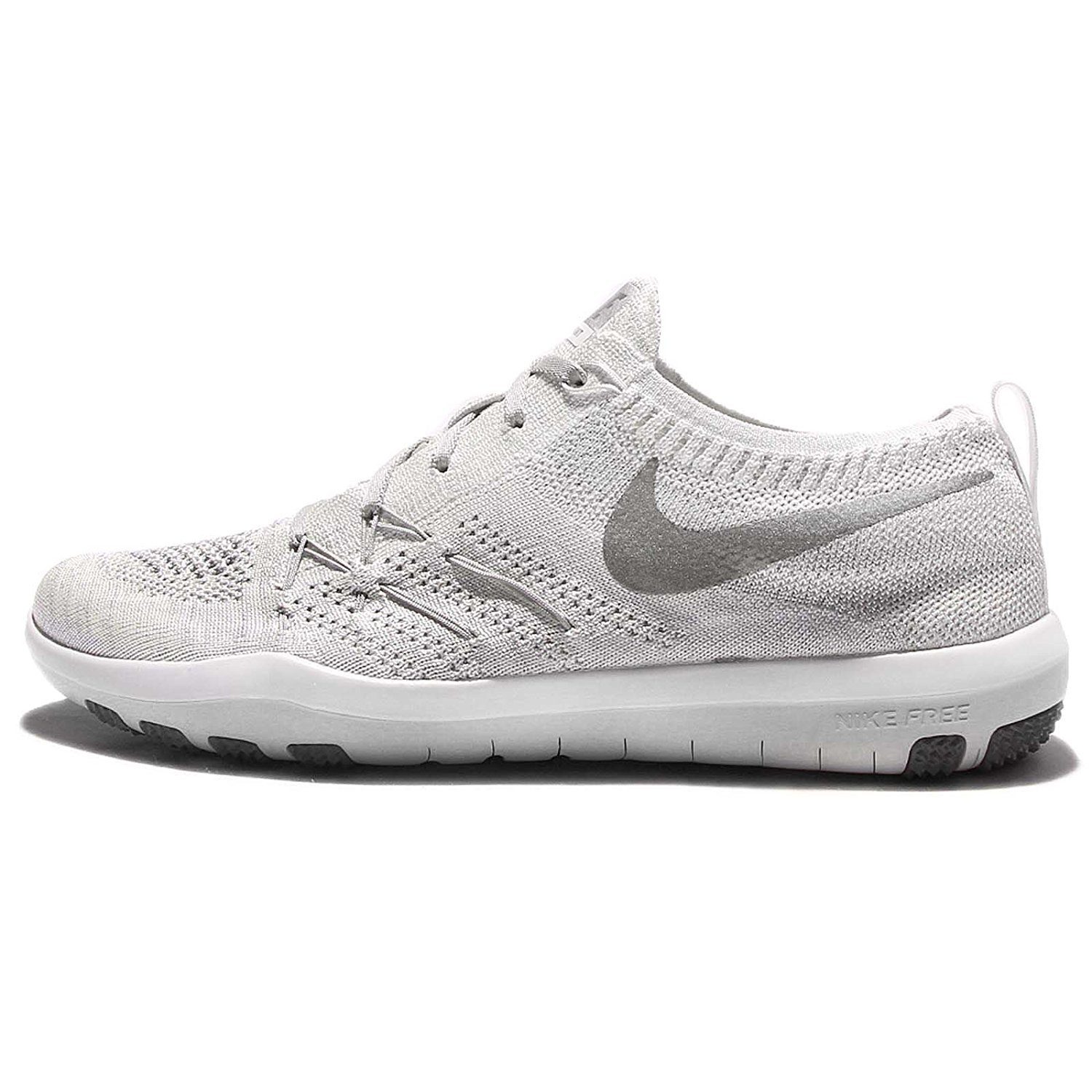 best website 27bcd 59567 Details about Nike Women's Free TR Focus Flyknit Running Shoe