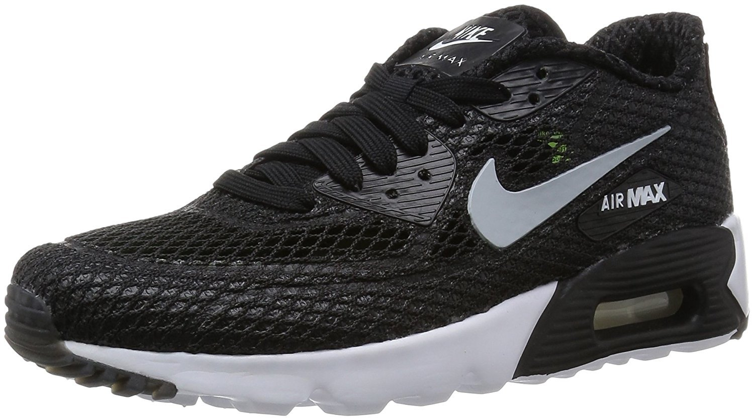 newest collection f59cd f971d Details about NIKE Men s Air Max 90 Ultra BR Plus QS Running Shoe