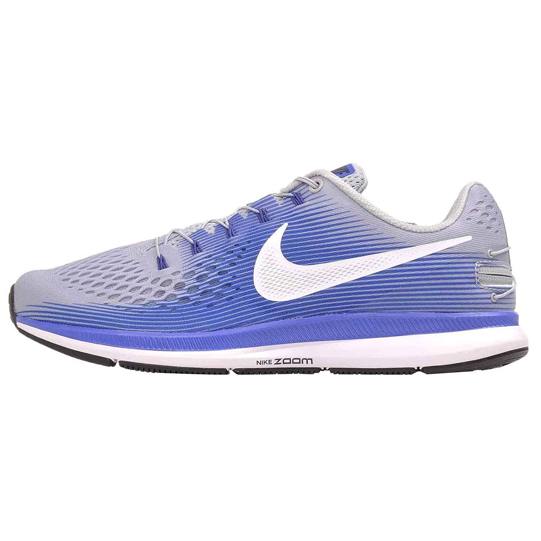 Nike Men's Zoom Pegasus Pegasus Pegasus 34 Flyease Running shoes 5a2b02