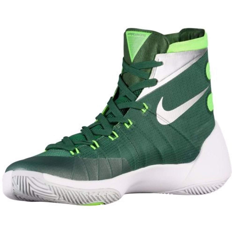 0fac456b03b118 Nike Women s Hyperdunk 2015 TB Basketball Shoe. Product Details