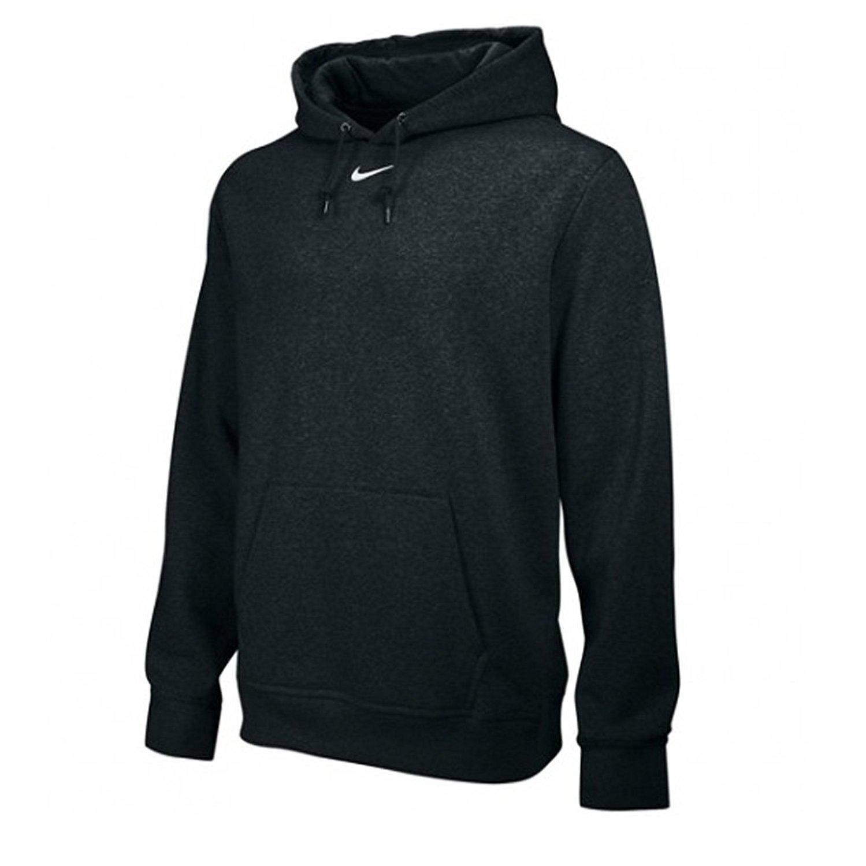 b9725cfb087c2 Nike Hoodie Sweatshirt - BCD Tofu House