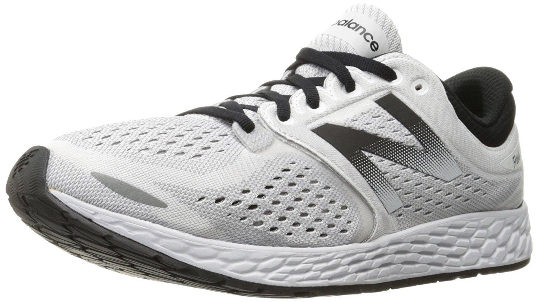 Details about New Balance Men s Fresh Foam Zante V3 Breathe Pack Running  Shoe 7cc7ba86c5ee5