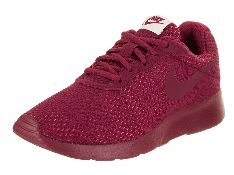 a51bab4e77066 clearance womens nike tanjun premium shoe 9 a13f0 99576