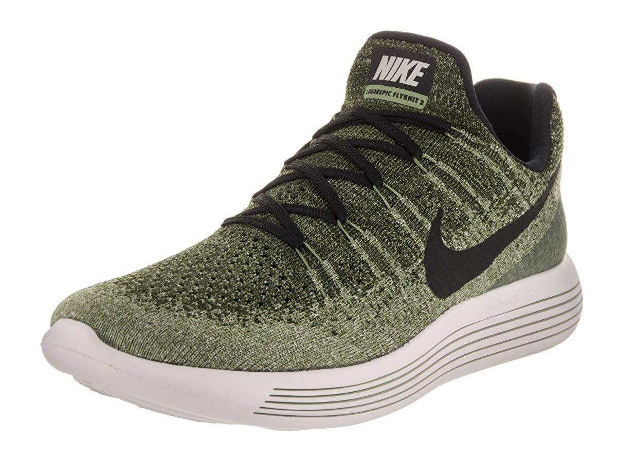 Nike air 8,5 jordan trainer st g Uomo misura 8,5 air scarpe da golf lupo grigio bianco ah7747 001 568f0d