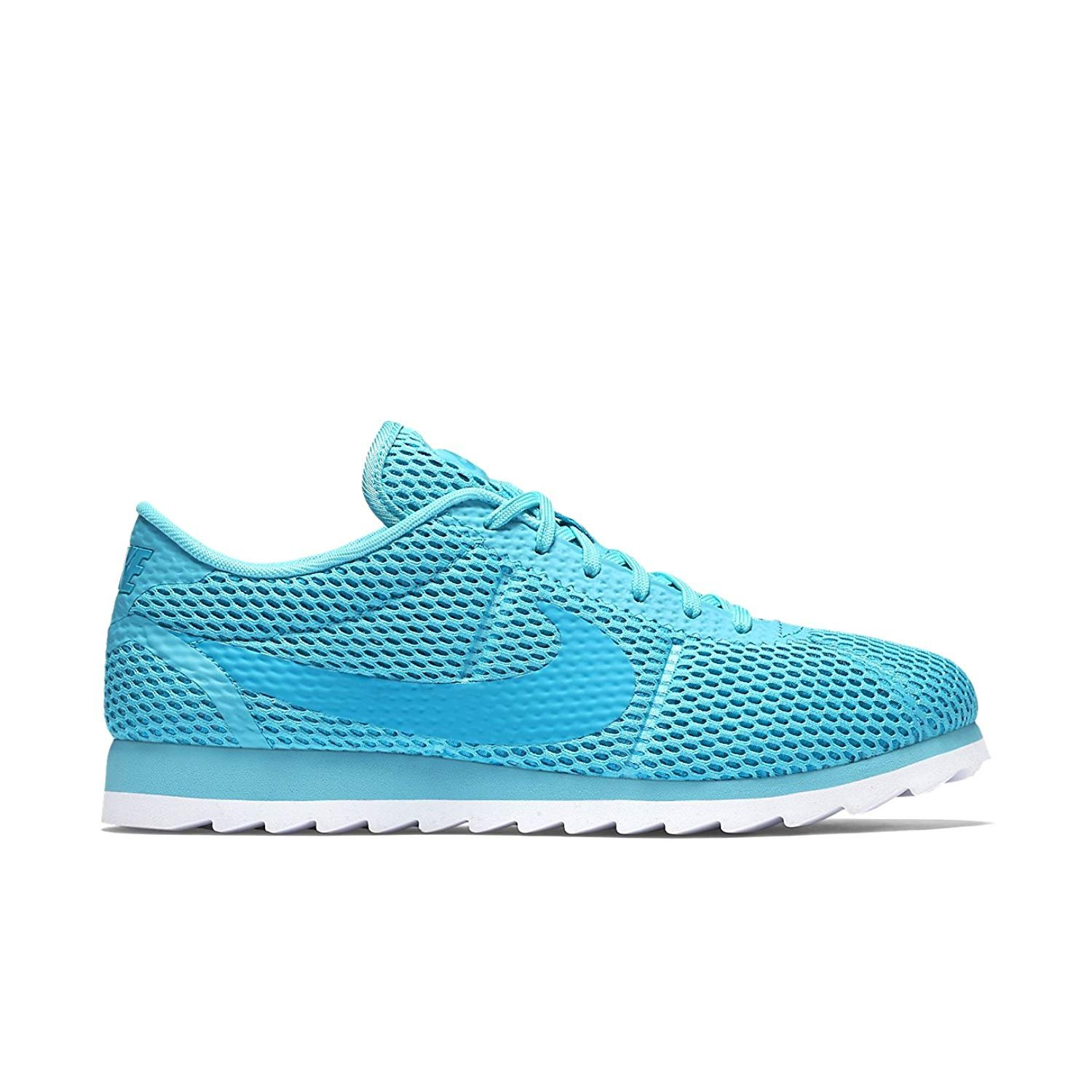 best loved a5686 ab384 Details about NIKE Women's Cortez Ultra BR Training Lightweight Running Shoe