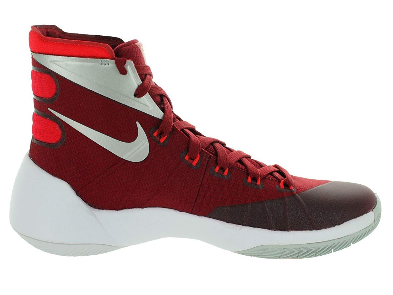 uk availability 9ec43 6cf92 Nike-Men-039-s-Hyperdunk-2015-Basketball-Shoe