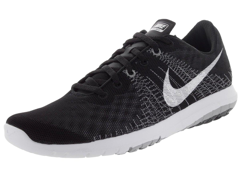 Nike Men's Flex Fury Running Shoe | eBay