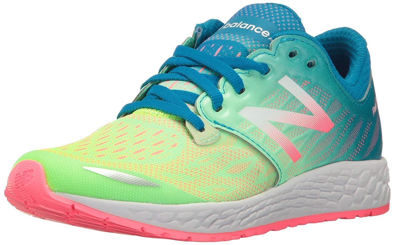 Details about New Balance Kids' Fresh Foam Zante V3 Running Shoe