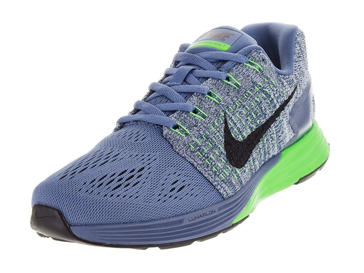 695a6a67aa9 Nike WMNS Lunarglide 7 Womens Running Shoes SNEAKERS 747356-403 6