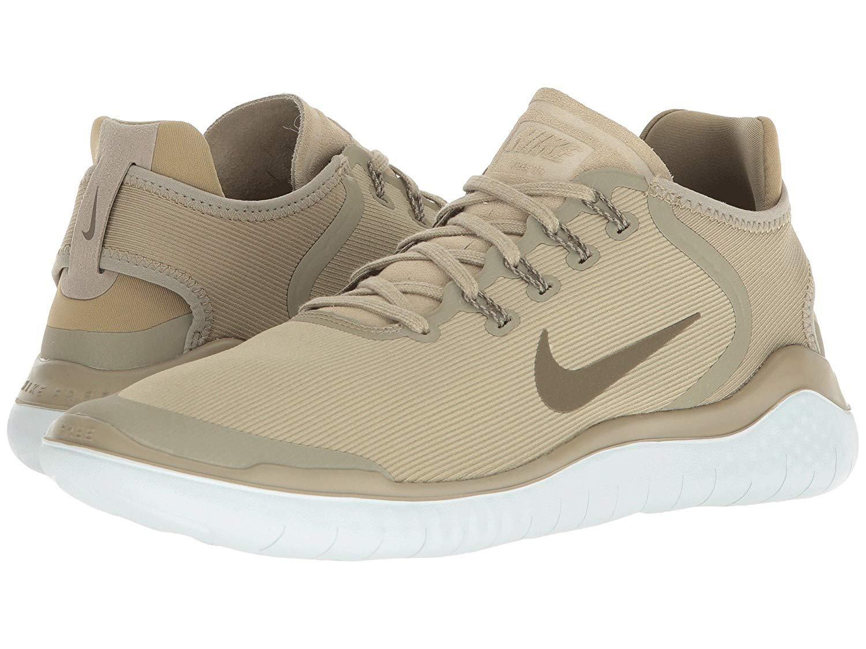 Nike frei frei frei rn 2018 laufschuh 2c1d34