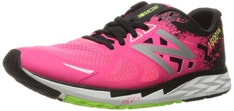 5cf5f3b9704 Details about New Balance Women s W1500 Running Shoe