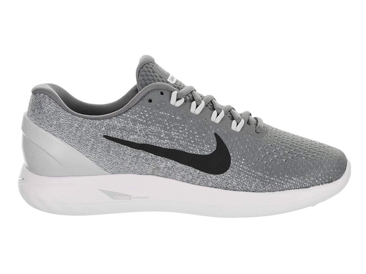 193fbbab2805 Nike Women s Lunarglide 9 Running Shoe. Product Details