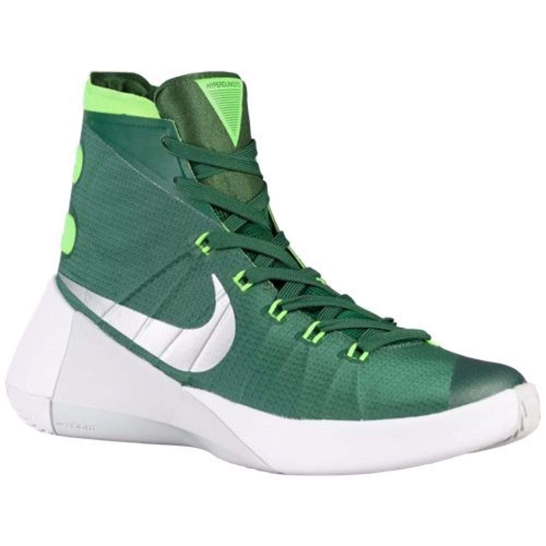 0dca72cf33ca Nike Women s Hyperdunk 2015 TB Basketball Shoe