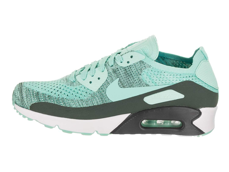 Nike Nike Nike alfa minaccia elite di calcio calcio bianco blu reale sz (877140-401) cddae0