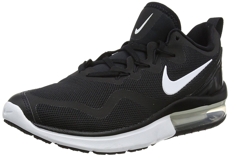 Nike Men's Air Fury Max Fury Air Running Shoes 56f220