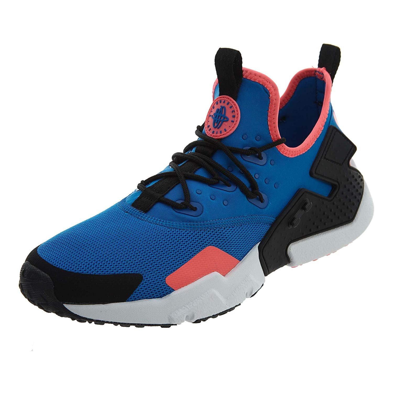 Nike air air Nike huarache drift laufschuhe mens 3d94ac