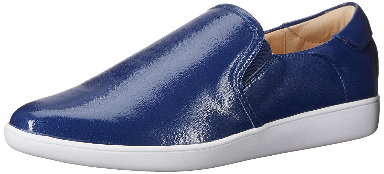 Nine West Damens's Lildevil Synthetic Synthetic Synthetic Fashion Sneaker     cc3af7