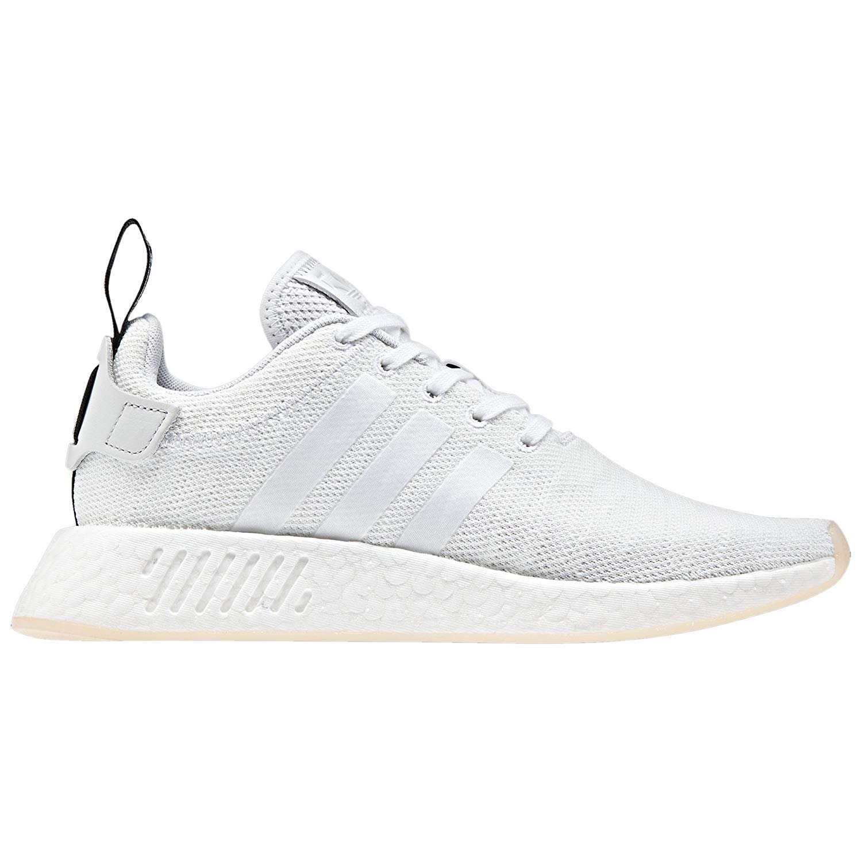 Adidas originals originals originals frauen nmd_r2 w sneaker b9b0ae