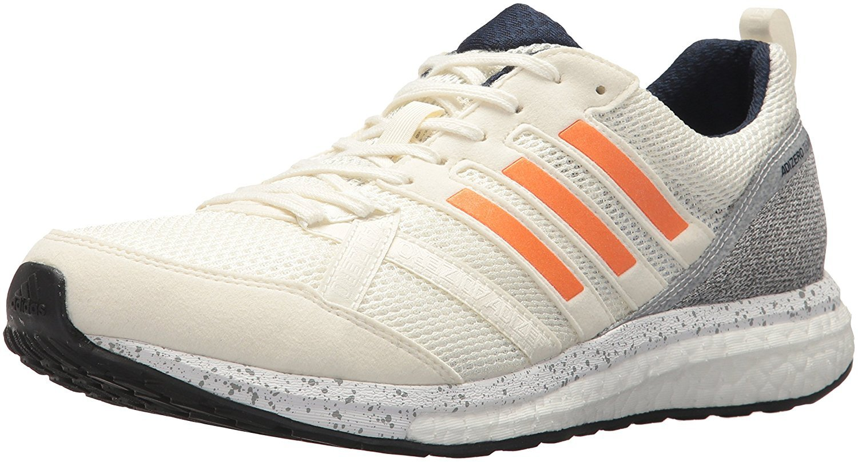 Adidas adizero adizero Adidas tempo 9 m, männer 8c970c