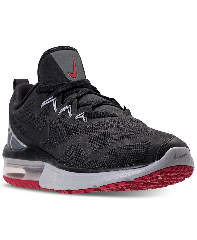 Nike max air max Nike wut laufschuh für männer 35f774