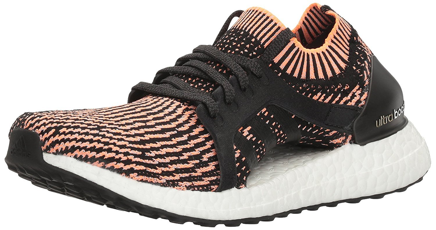 Adidas performance frauen ultraboost ultraboost ultraboost x 8e09a0