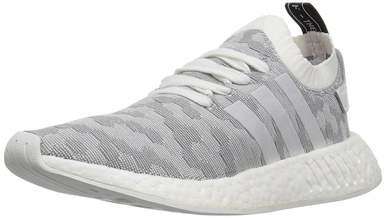 adidas originali delle scarpe da ginnastica ebay nmd r2 pk w