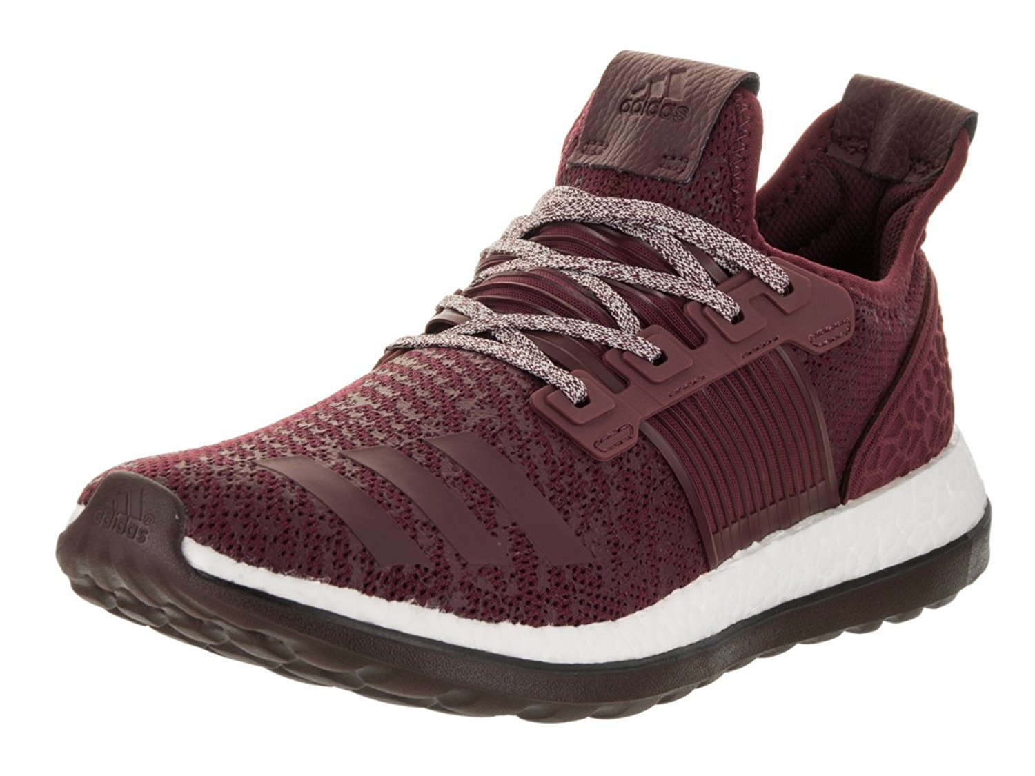 uk availability 661c7 eadd8 Running Uomo Performance Zg Adidas Pureboost IYw5R