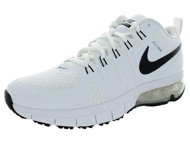 Nike cross air max tr180 männer cross Nike - trainer 16465a