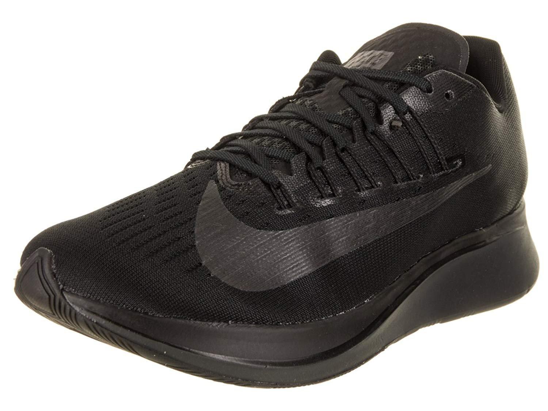 Nike - und laufschuhe,.  Modische und - stilvolle Schuhe 884c2e