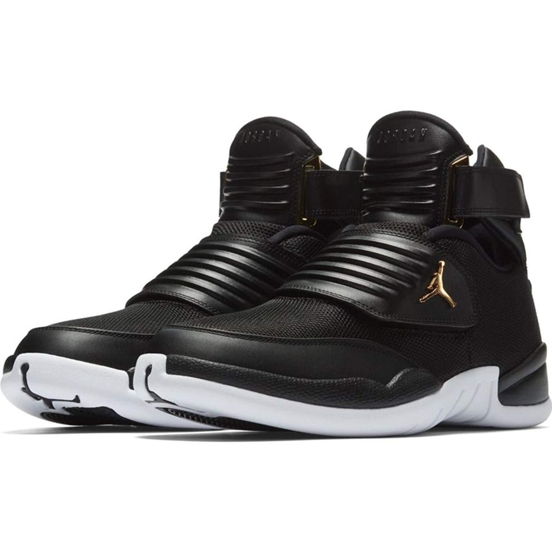 92cb636448e2df NIKE Jordan Generation 23 Mens Fashion-Sneakers AA1294