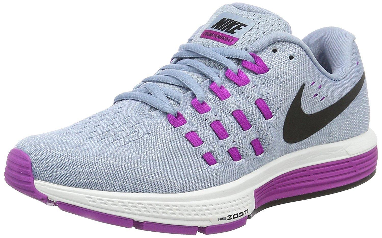 8599ad1b79667 ... Nike Women s Women s Women s Air Zoom Vomero 11 Running Shoes 9160a6 ...