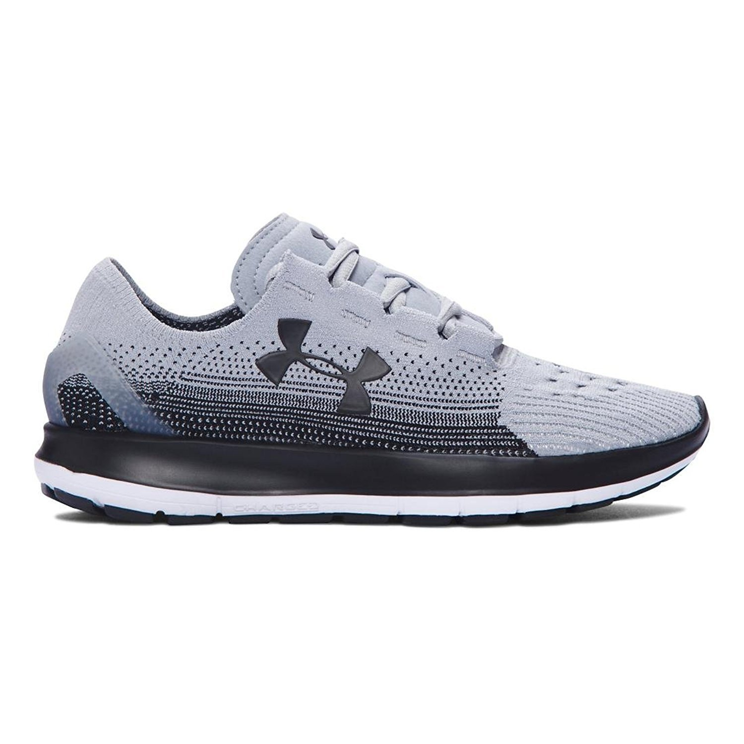 525bc7655bf Image is loading Under-Armour-Speedform-Slingride-Fade-Women-039-s-