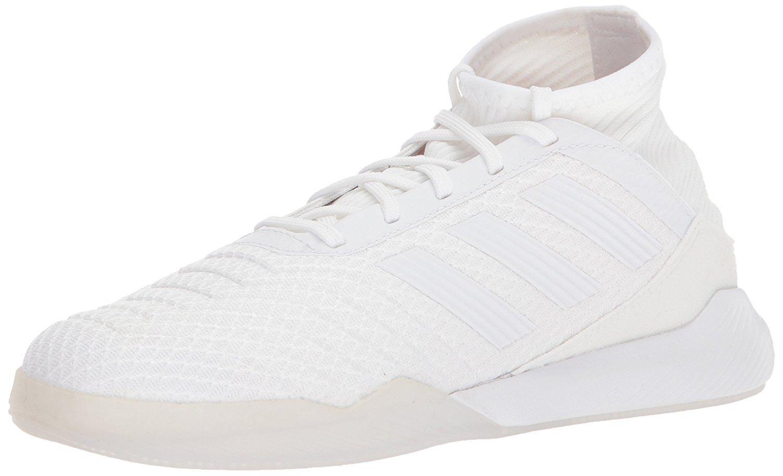 Ace 18 3 Tr soccer Chaussures pour enfants Tango de Adidas Originals 6BIIwfg