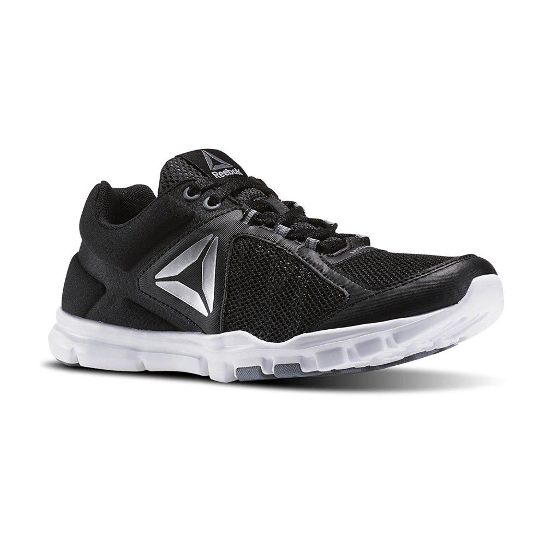 Reebok Women's Yourflex Trainette 9.0 9.0 9.0 MT Cross-Trainer shoes 39bd09