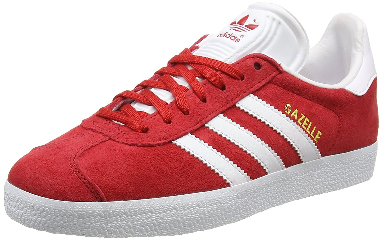 adidas unisex sneakers - gazelle gelegenheits - sneakers unisex 990579