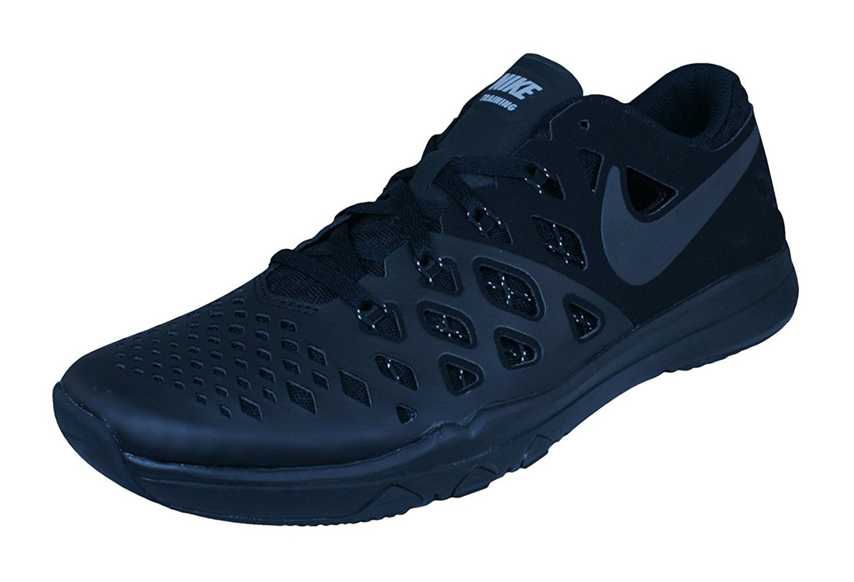 quality design 5a240 4ae2f ... NIKE Men s Train Speed 4 Running Running Running Shoe 70f81a ...