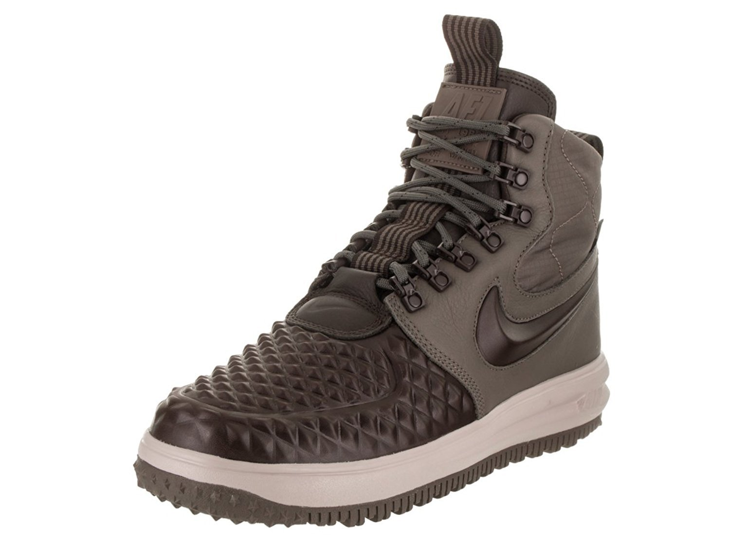 nike duckboot 17 occasionnel hommes chaussures ef1 anatoxine tétanique tétanique tétanique 7bfd00