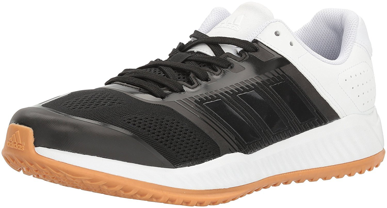 Adidas originals männer zg cross cross cross - trainer. 35e471