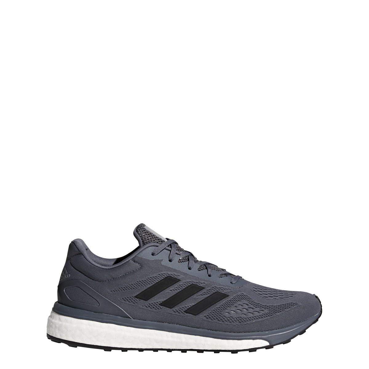 adidas response auftrieb auftrieb response lt mens laufschuh 7e9b10