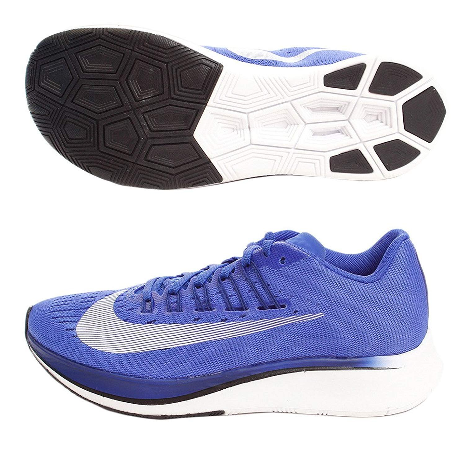 promo code 2f9ee 1ea0d ... Man Woman  WMNS Zoom Fly  Fly  Fly  Great Loss at Loss ...