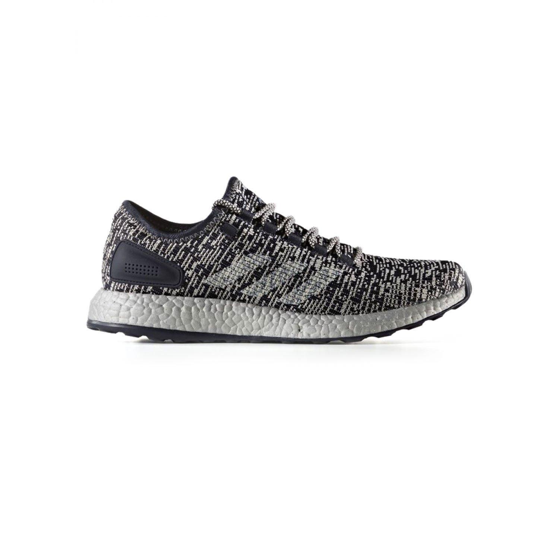 Adidas performance degli uomini pureboost pureboost pureboost scarpa da corsa d0fad9