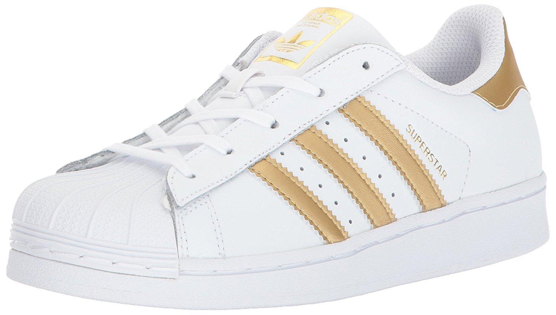 Spawhnf De Adidas Fille Sport Enfants Chaussures Tennis rdeQxBCoW
