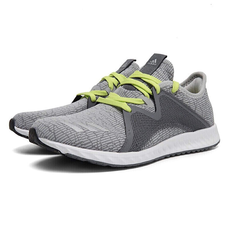 6213a2fbe1d9 adidas-Women-039-s-Edge-Lux-2-W