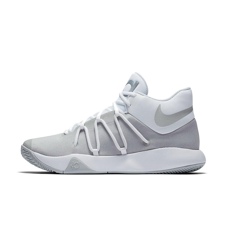 NIKE Men's 5 KD Trey 5 Men's V Basketball Shoe 14d7f9